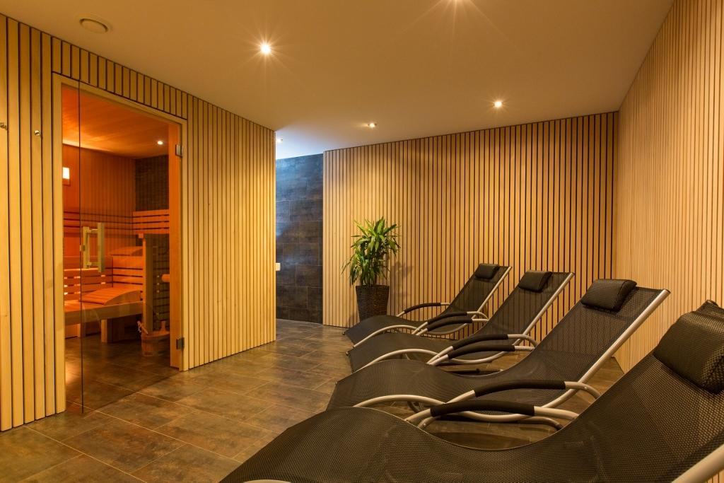 wohnung urlaub bei der familie w stner. Black Bedroom Furniture Sets. Home Design Ideas