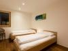 05-schlafzimmer01