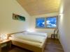 05-schlafzimmer02